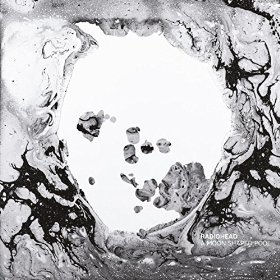radiohead-moonshaped